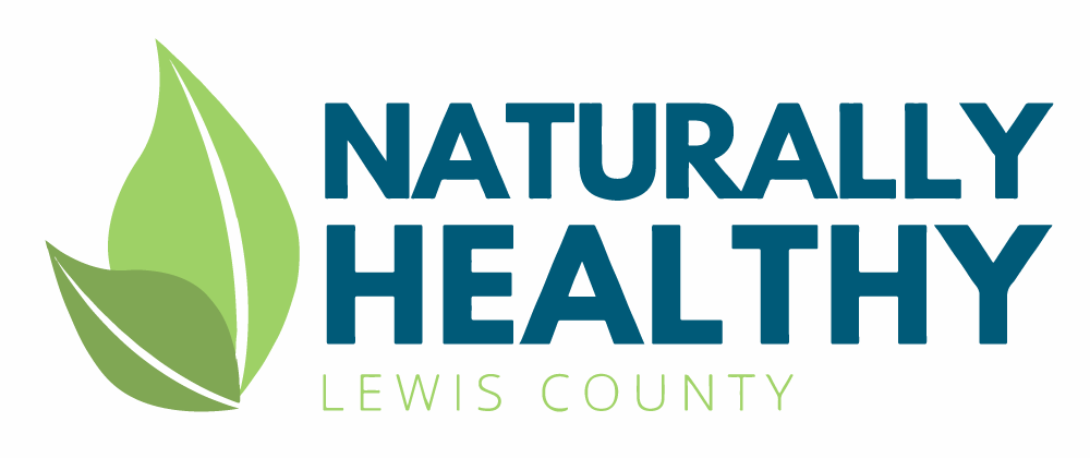 Naturally Healthy Lewis County